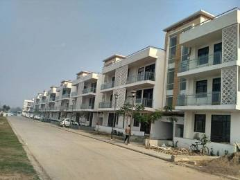 2430 sqft, 3 bhk BuilderFloor in Builder Project Omaxe City, Sonepat at Rs. 37.0000 Lacs