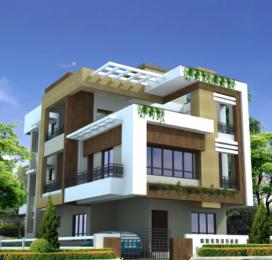 869 sqft, 2 bhk IndependentHouse in Builder Vrindavan citu Jamtha, Nagpur at Rs. 38.1100 Lacs