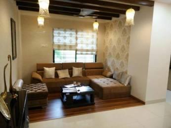 1440 sqft, 3 bhk Apartment in Om Shivam Shiv Elite New Khapri, Nagpur at Rs. 51.8400 Lacs