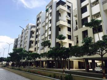 1100 sqft, 2 bhk Apartment in Builder Besa chowk Besa, Nagpur at Rs. 37.0000 Lacs