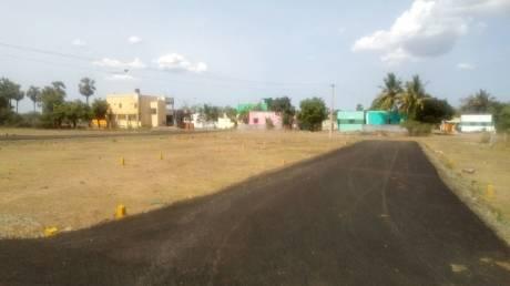 700 sqft, Plot in Builder VR Properties Singaperumal Koil, Chennai at Rs. 14.7000 Lacs