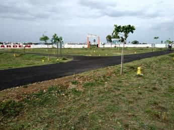 900 sqft, Plot in Builder Project tambaram east, Chennai at Rs. 19.8000 Lacs