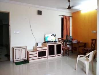 1160 sqft, 2 bhk Apartment in Builder Project Kapurbawadi, Mumbai at Rs. 1.2700 Cr