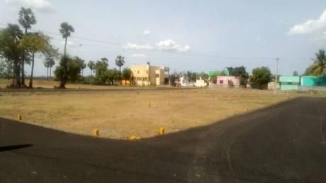600 sqft, Plot in Builder VR Properties Singaperumal Koil, Chennai at Rs. 12.6000 Lacs