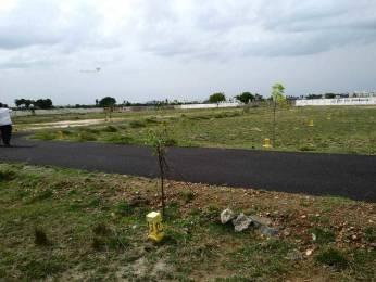 850 sqft, Plot in Builder Project tambaram east, Chennai at Rs. 18.7000 Lacs