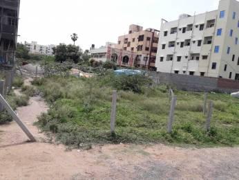 2340 sqft, Plot in Builder Project peerzadiguda, Hyderabad at Rs. 70.0000 Lacs