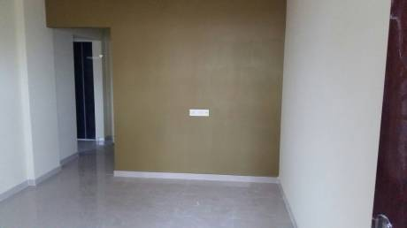 900 sqft, 2 bhk Apartment in Builder Project Koradi Road, Nagpur at Rs. 25.0000 Lacs
