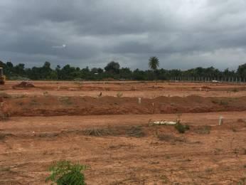 1200 sqft, Plot in Builder Influx woods Byrathi, Bangalore at Rs. 21.6000 Lacs