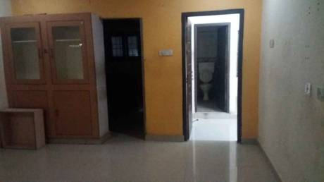 800 sqft, 1 bhk Apartment in Builder Project Somajiguda, Hyderabad at Rs. 7000