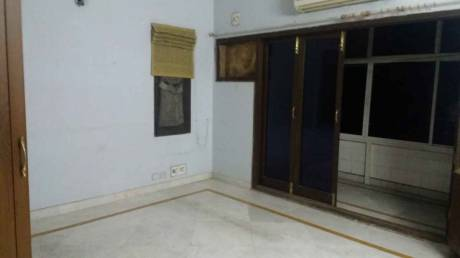 1300 sqft, 2 bhk Apartment in Builder Project Begumpet Main Road, Hyderabad at Rs. 14000