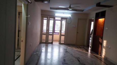 2000 sqft, 3 bhk Apartment in Builder Project Somajiguda, Hyderabad at Rs. 17000