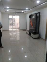 1800 sqft, 3 bhk Apartment in Builder Project Ameerpet, Hyderabad at Rs. 18000