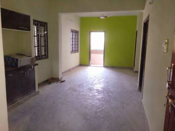 800 sqft, 1 bhk Apartment in Builder Project Begumpet Airport Flyover, Hyderabad at Rs. 7000