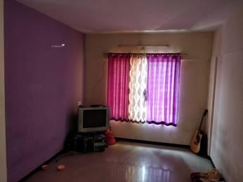 970 sqft, 2 bhk Apartment in Kumar Priyadarshan Pashan, Pune at Rs. 25000