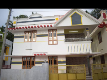 1600 sqft, 3 bhk IndependentHouse in Builder Project Peyad, Trivandrum at Rs. 40.0000 Lacs