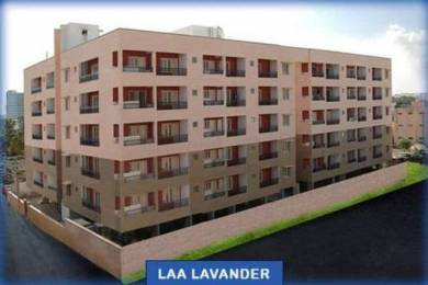 1310 sqft, 2 bhk Apartment in Laa Laa Lavender HSR Layout, Bangalore at Rs. 50.0000 Lacs
