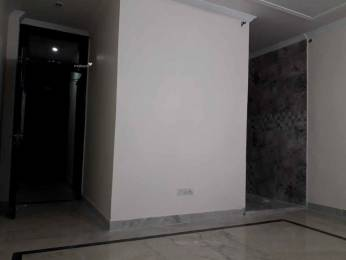 1250 sqft, 2 bhk BuilderFloor in Builder Builder floor lajpat nagar 4 DAYANAND COLONY, Delhi at Rs. 32500