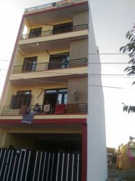 810 sqft, 2 bhk Apartment in Builder Project Pratap Nagar, Jaipur at Rs. 20.0000 Lacs