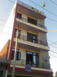700 sqft, 2 bhk Apartment in Builder Project Sheopur, Jaipur at Rs. 8000