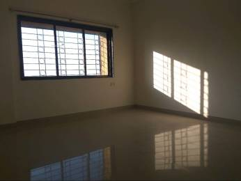 1350 sqft, 2 bhk Apartment in Builder Project Talegaon Dabhade, Pune at Rs. 7500