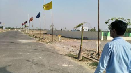 1250 sqft, Plot in Builder kutumbh kashiyana Babatpur, Varanasi at Rs. 13.7625 Lacs