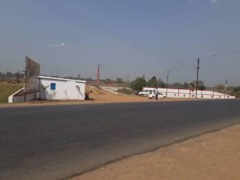 1500 sqft, Plot in Builder chandralok kashiyana Singhitali, Varanasi at Rs. 18.0000 Lacs