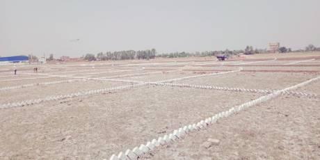 1250 sqft, Plot in Builder chandralok kashiyana Singhitali, Varanasi at Rs. 15.0000 Lacs