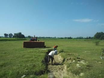 3200 sqft, Plot in Builder kutumbh kashiyana Babatpur, Varanasi at Rs. 35.2320 Lacs