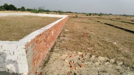 3200 sqft, Plot in Builder Shine city kanpur galaxy chaubeypur, Kanpur at Rs. 20.8320 Lacs