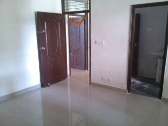 1200 sqft, 2 bhk Apartment in Builder Project Matiyari, Lucknow at Rs. 12500