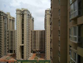 1098 sqft, 2 bhk Apartment in Bhartiya Nikoo Homes Kannur on Thanisandra Main Road, Bangalore at Rs. 20000