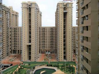 1500 sqft, 3 bhk Apartment in Bhartiya Nikoo Homes Kannur on Thanisandra Main Road, Bangalore at Rs. 22000