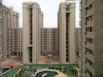 1098 sqft, 2 bhk Apartment in Bhartiya Nikoo Homes Kannur on Thanisandra Main Road, Bangalore at Rs. 21000