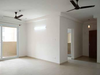 1300 sqft, 3 bhk Apartment in Bhartiya Nikoo Homes Kannur on Thanisandra Main Road, Bangalore at Rs. 23000