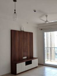 1310 sqft, 3 bhk Apartment in Bhartiya City Builders Nikoo Homes Thanisandra, Bangalore at Rs. 23000