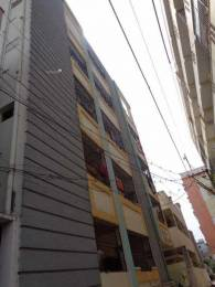 1150 sqft, 2 bhk Apartment in Builder Project Prasadampadu, Vijayawada at Rs. 30.0000 Lacs