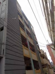 1150 sqft, 2 bhk Apartment in Builder Project Prasadampadu, Vijayawada at Rs. 30.0000 Lacs