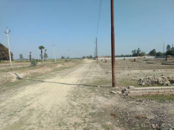 999 sqft, Plot in Builder zaire sparkle valley Gohniya, Allahabad at Rs. 5.0000 Lacs