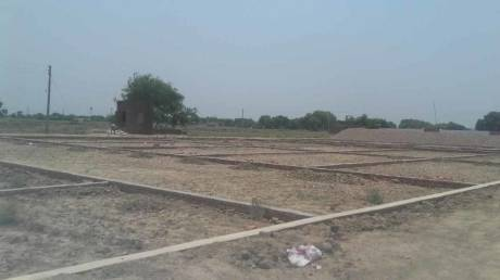 1000 sqft, Plot in Builder chadrok kashiyana Ram Nagar, Varanasi at Rs. 12.0000 Lacs