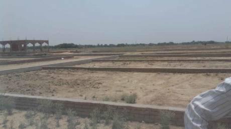 1250 sqft, Plot in Builder chadrok kashiyana Ramnagar, Varanasi at Rs. 15.0000 Lacs