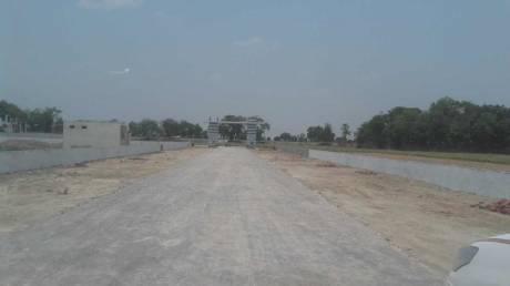 1000 sqft, Plot in Builder ealit kashiyana Khajuri, Varanasi at Rs. 7.5000 Lacs