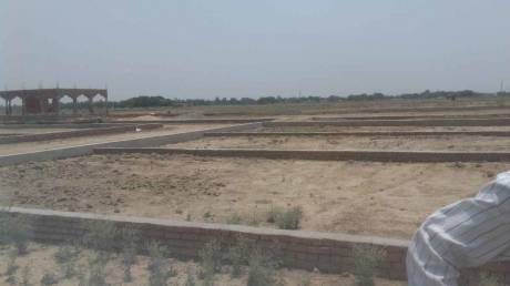 1000 sqft, Plot in Builder kashiyan Khajuri, Varanasi at Rs. 9.0000 Lacs