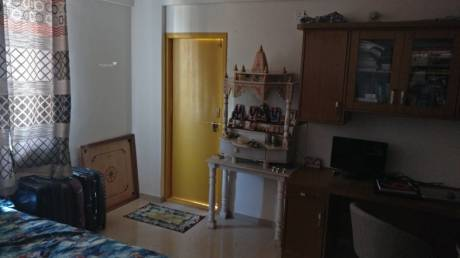 2000 sqft, 3 bhk Apartment in Sowparnika Sanvi Whitefield Hope Farm Junction, Bangalore at Rs. 1.0500 Cr