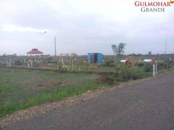 1000 sqft, Plot in Builder shanaishwar Land developers Chakan, Pune at Rs. 7.0000 Lacs