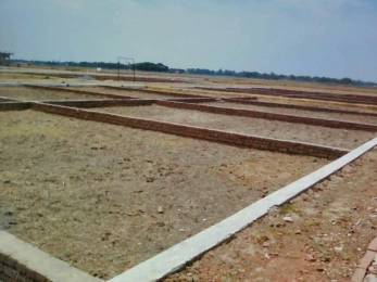 1000 sqft, Plot in Builder Project Azad Ganj, Jhansi at Rs. 3.0000 Lacs