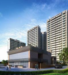 1912 sqft, 3 bhk Apartment in Stanford Amaara Residences Sector 12 A, Gurgaon at Rs. 1.3365 Cr