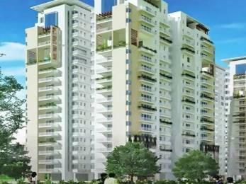 1435 sqft, 2 bhk Apartment in Indiabulls Centrum Park Sector 103, Gurgaon at Rs. 75.0000 Lacs