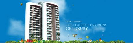 1850 sqft, 3 bhk Apartment in Chintels Paradiso Sector 109, Gurgaon at Rs. 1.1000 Cr