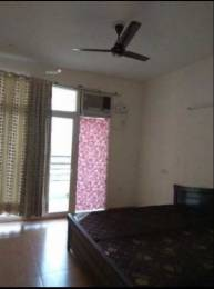 2333 sqft, 4 bhk Apartment in TDI Wellington Heights Sector 117 Mohali, Mohali at Rs. 33000