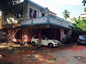 6533 sqft, 4 bhk IndependentHouse in Builder Saayujyam Civil Station Ward, Alappuzha at Rs. 1.6000 Cr